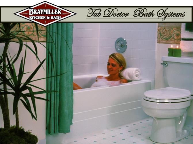 Bathroom Remodeling Niagara Falls Ny bath remodel rochester ny | bathtub refinishing niagara falls